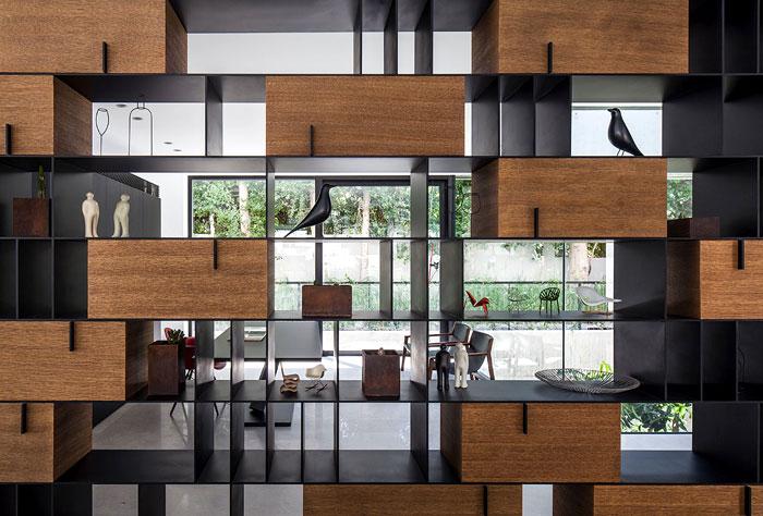 israeli studio pitsou kedem corten house 3