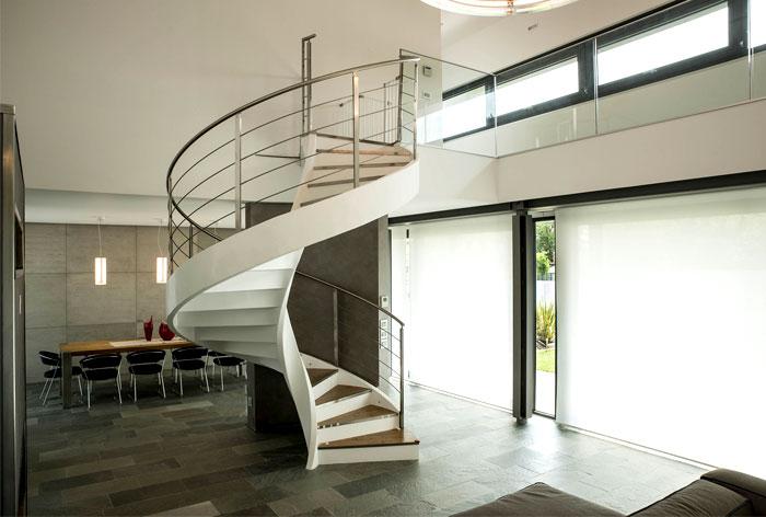 rizzi-sculptural-spiral-staircase-3