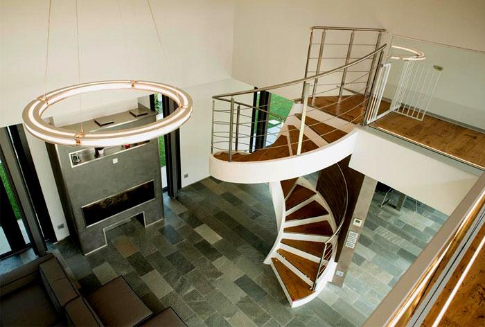 rizzi-sculptural-spiral-staircase-6