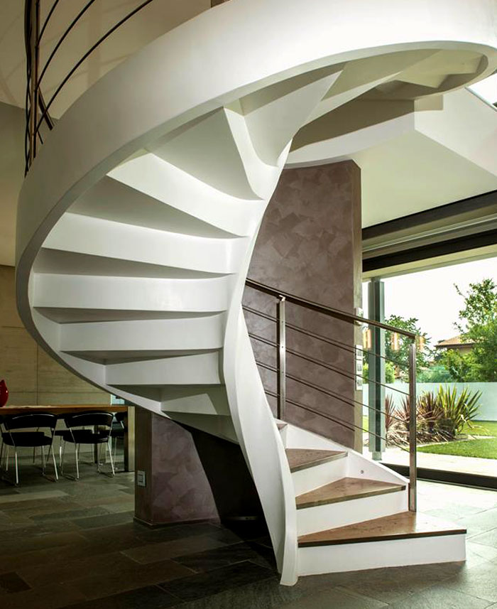 rizzi-sculptural-spiral-staircase-8