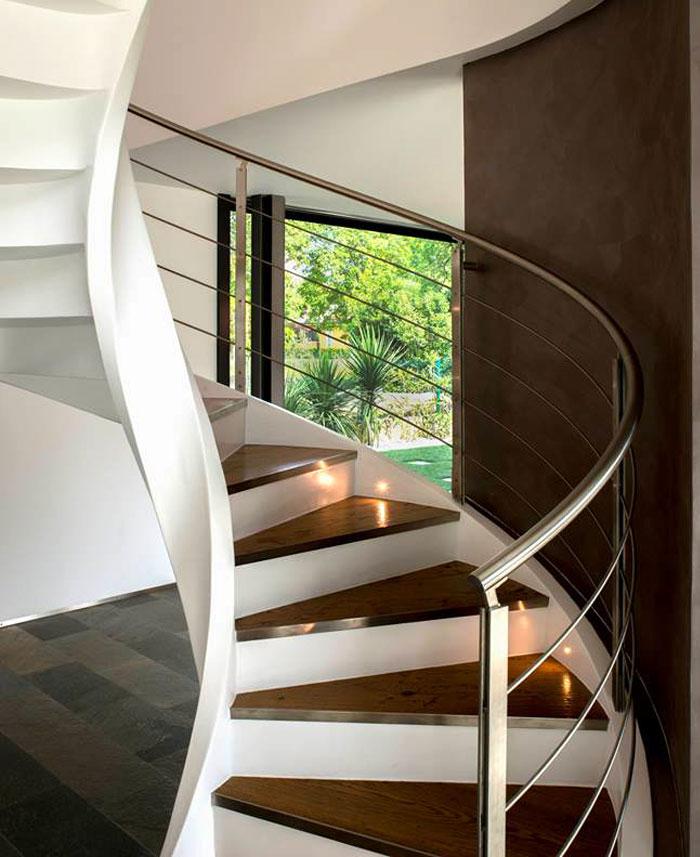 rizzi-sculptural-spiral-staircase-9