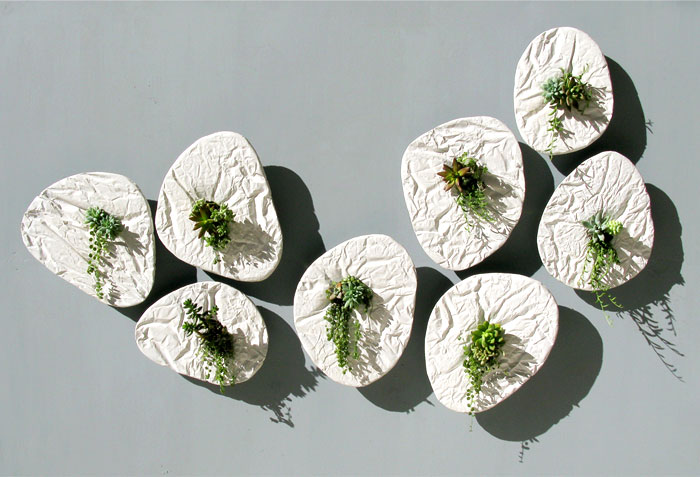seed-wall-planter-5