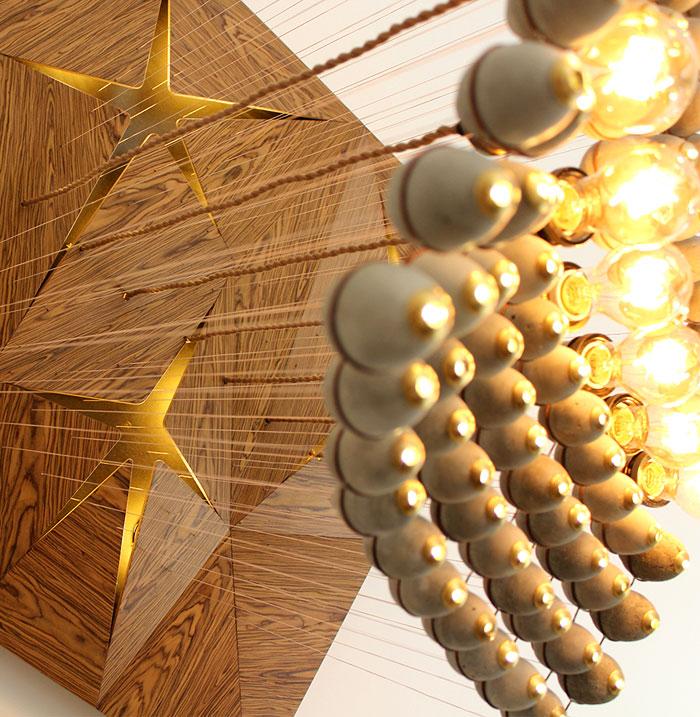 sun-green-chandelier-3