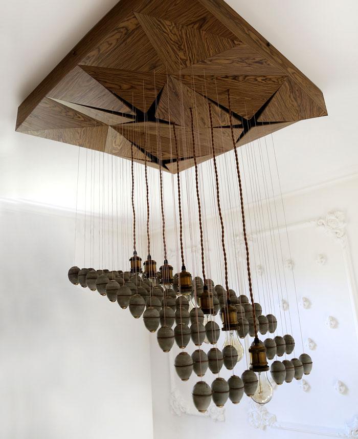 sun-green-chandelier-6