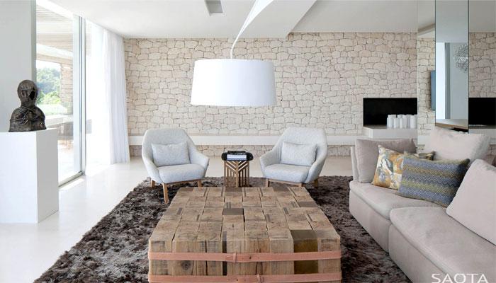 three-level-spanish-style-house-5