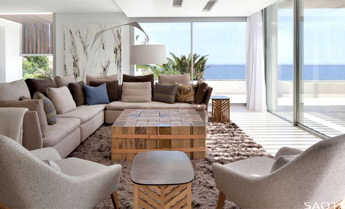 three-level-spanish-style-house-6