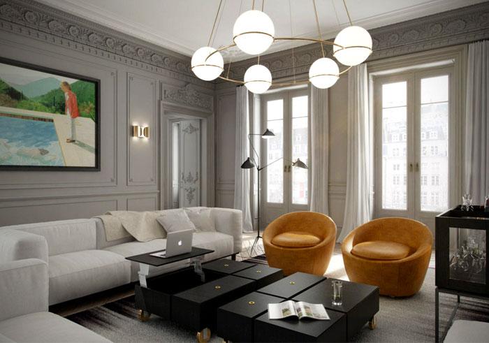 apartment-art-buro-5
