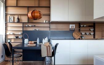 apartment barcelona 338x212
