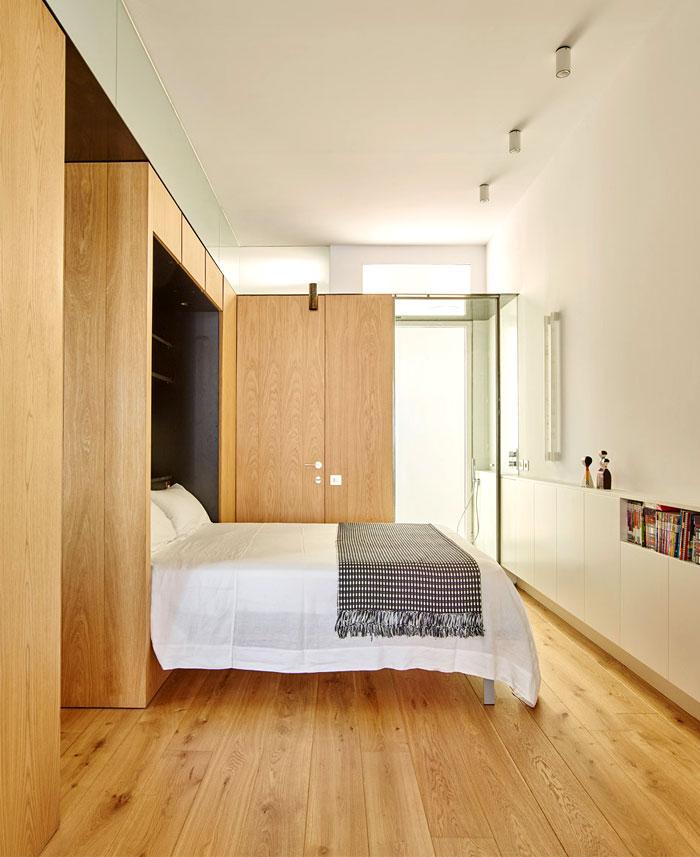 barcelona-apartment-6