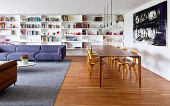 bohemian apartment 1 338x212