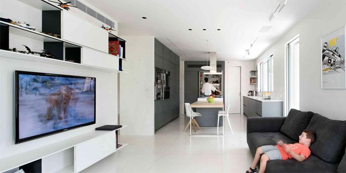 family-house-studio-da-lange-11