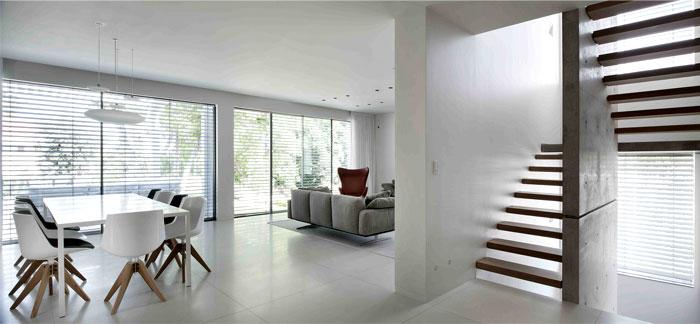 family-house-studio-da-lange-12