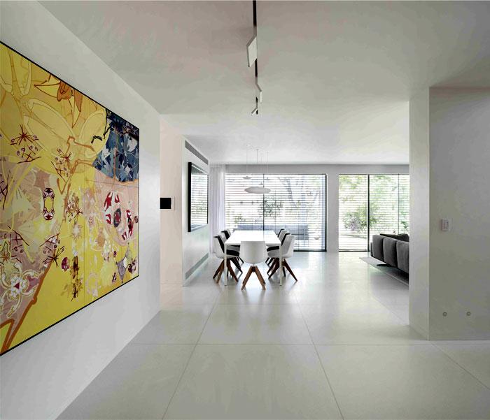 family-house-studio-da-lange-13