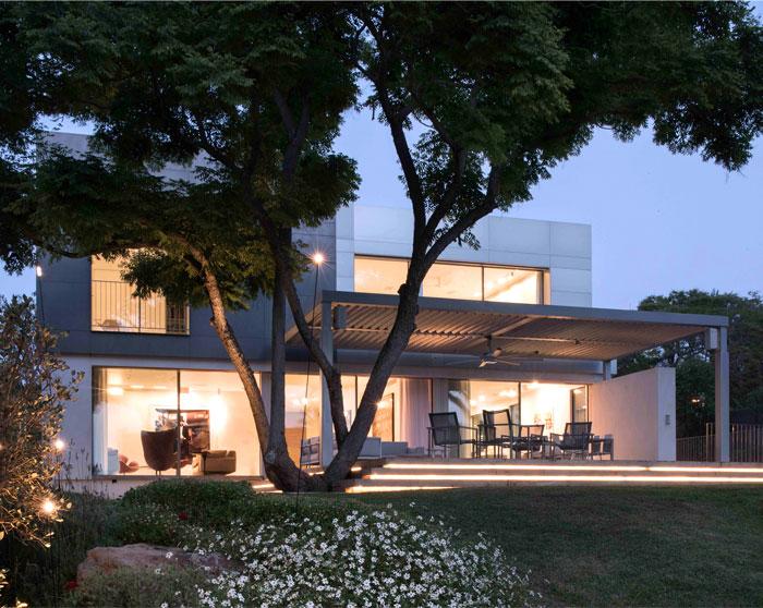 family-house-studio-da-lange-2