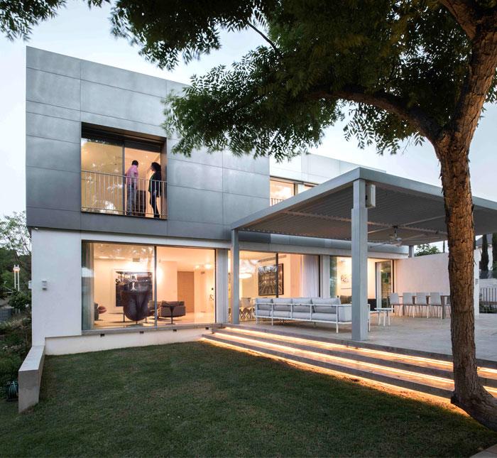 family-house-studio-da-lange-3