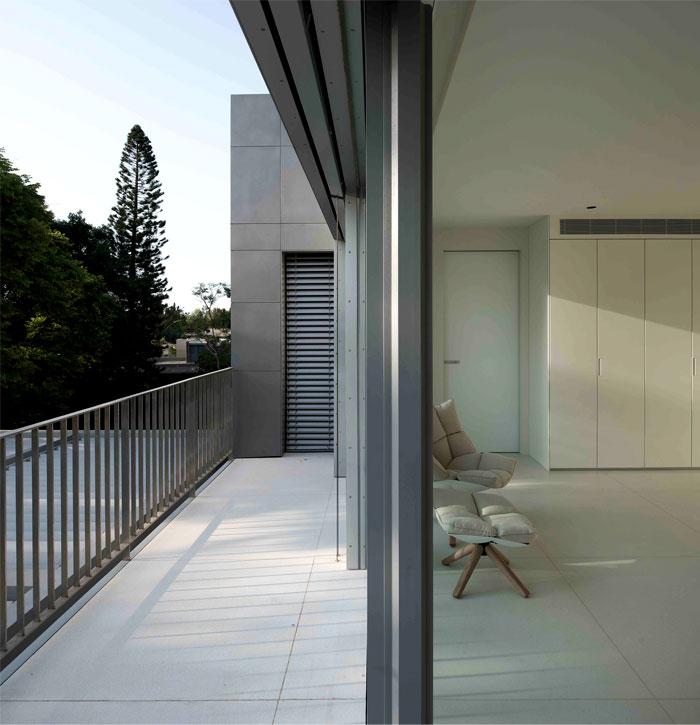 family-house-studio-da-lange-5