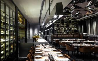 hong kong restaurant 1 338x212