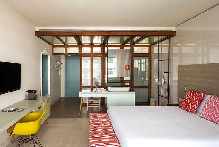 hotel-cala-esmeralda-isabel-lopez-vilalta-13