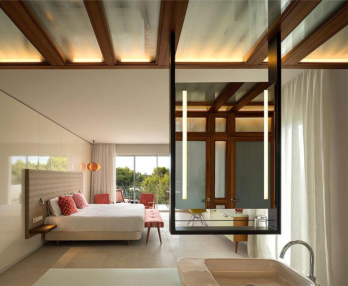 hotel-cala-esmeralda-isabel-lopez-vilalta-18