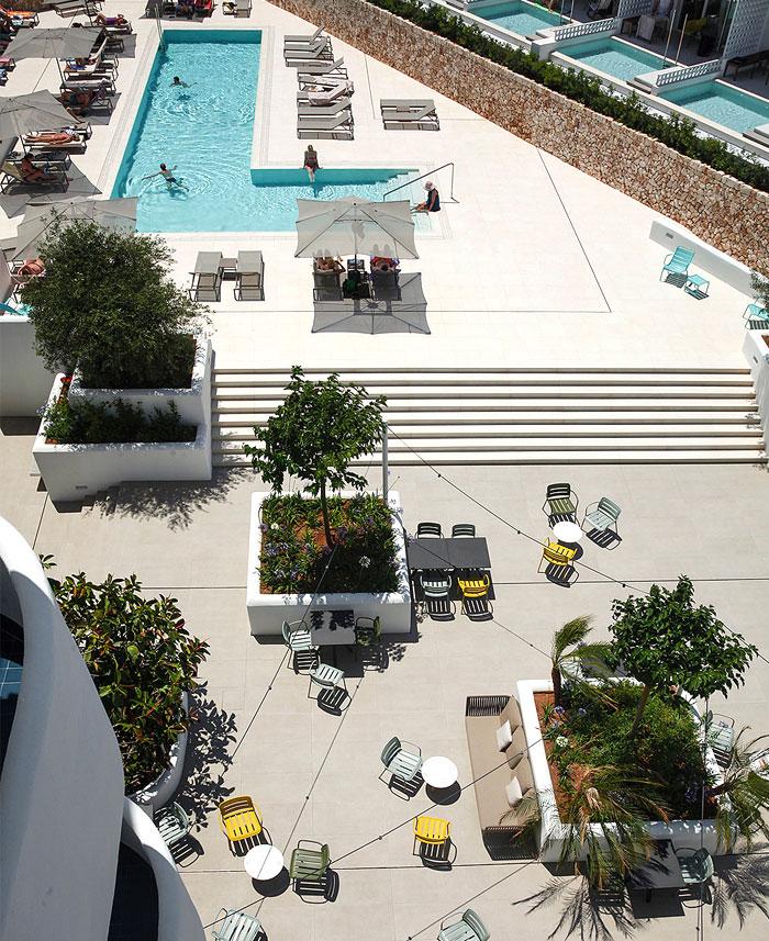 hotel-cala-esmeralda-isabel-lopez-vilalta-23