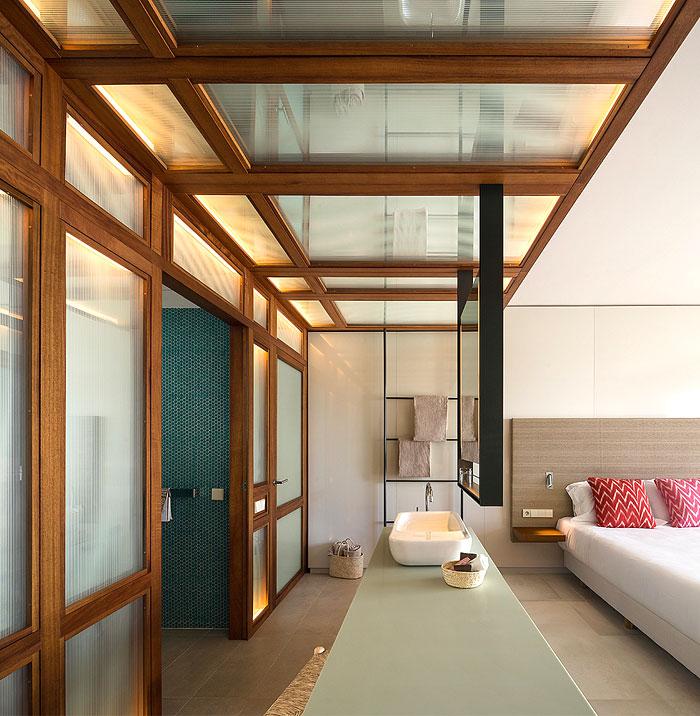 hotel-cala-esmeralda-isabel-lopez-vilalta-5