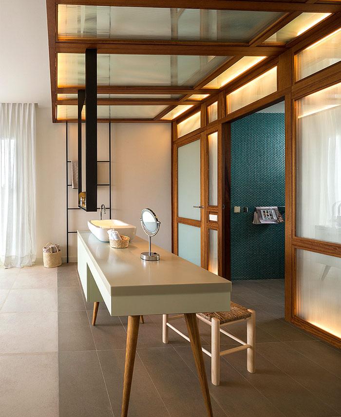 hotel-cala-esmeralda-isabel-lopez-vilalta-6