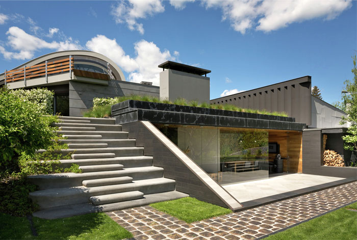house-located-kharkiv-sbm-studio-12