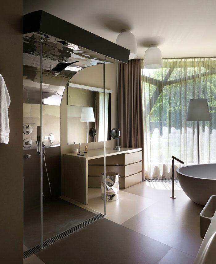 house-located-kharkiv-sbm-studio-15
