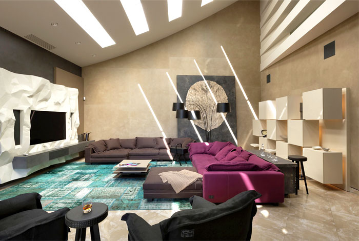 house-located-kharkiv-sbm-studio-19