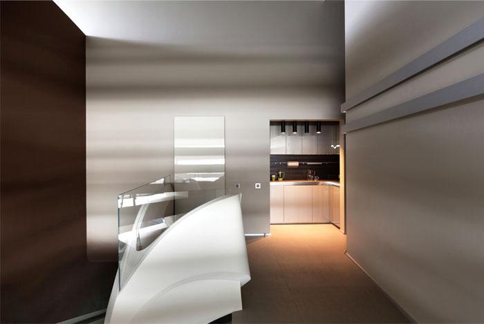 house-located-kharkiv-sbm-studio-9