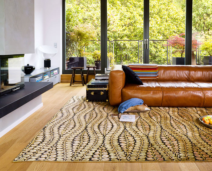 Carpet Trends Latest Designs Colors Interiorzine