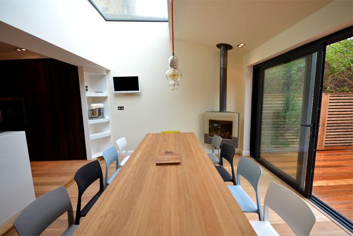 l-shape-extension-three-storey-victorian-home-11