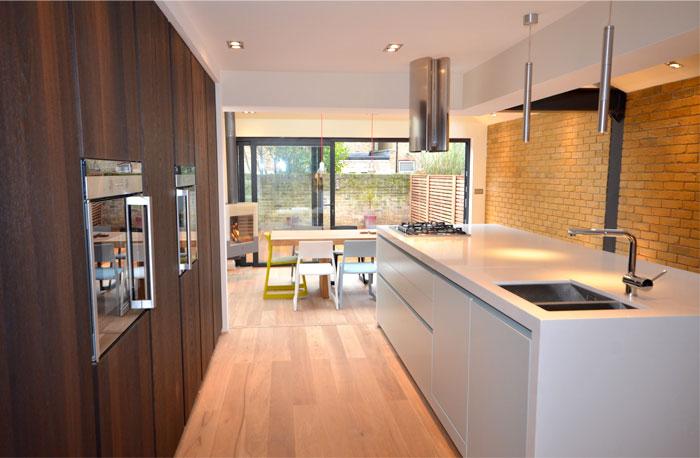 l-shape-extension-three-storey-victorian-home-2