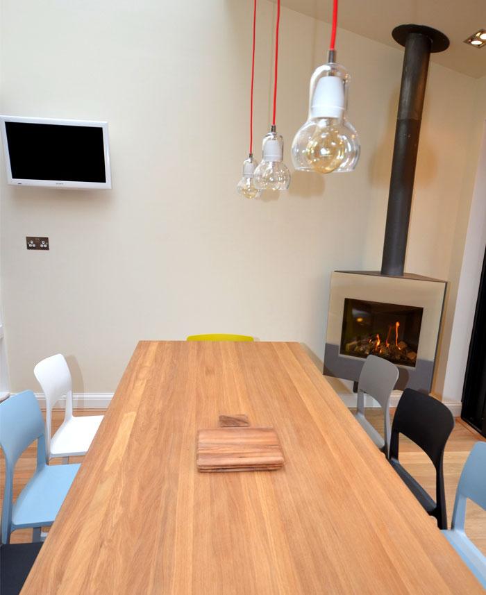 l-shape-extension-three-storey-victorian-home-9