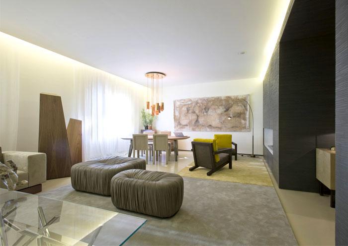 laurameroni-brand-showroom-located-milan-1