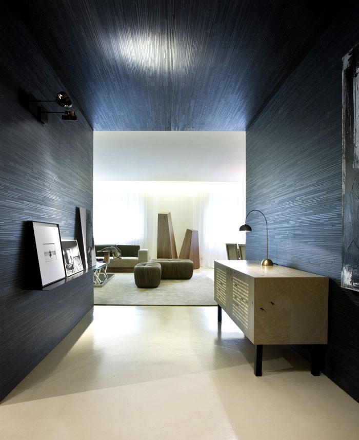laurameroni-brand-showroom-located-milan-10