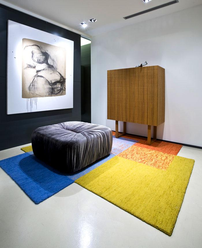 laurameroni-brand-showroom-located-milan-11