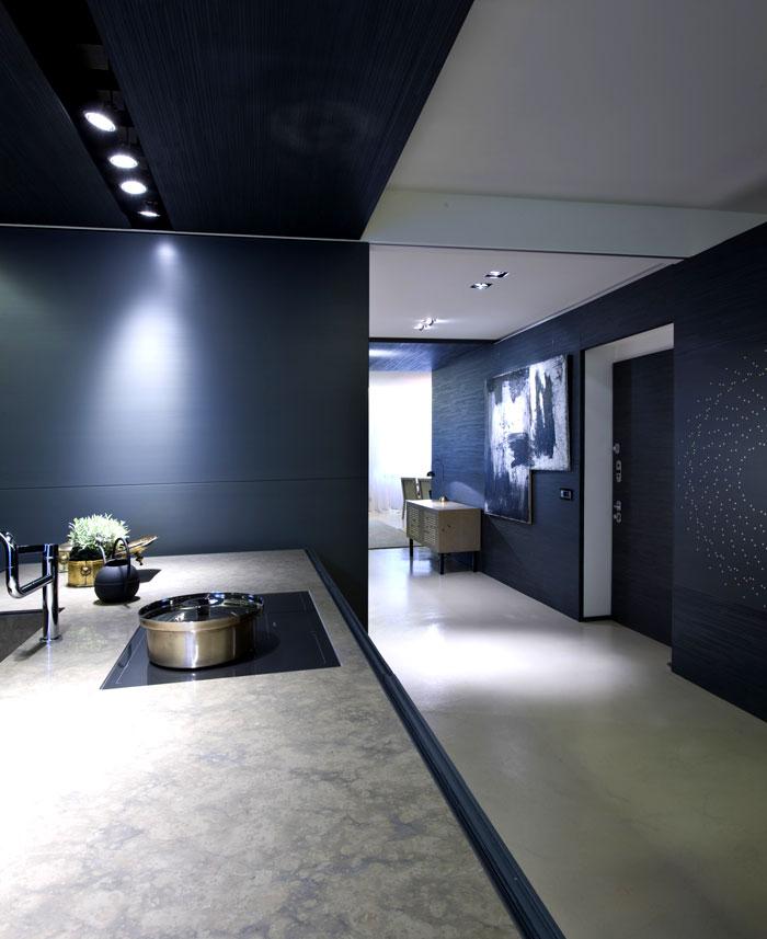 laurameroni-brand-showroom-located-milan-12
