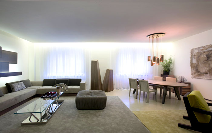 laurameroni-brand-showroom-located-milan-2