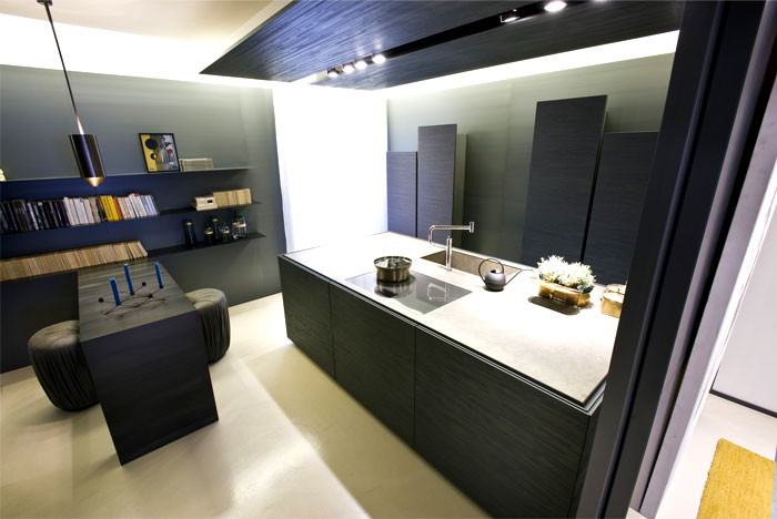 laurameroni-brand-showroom-located-milan-4