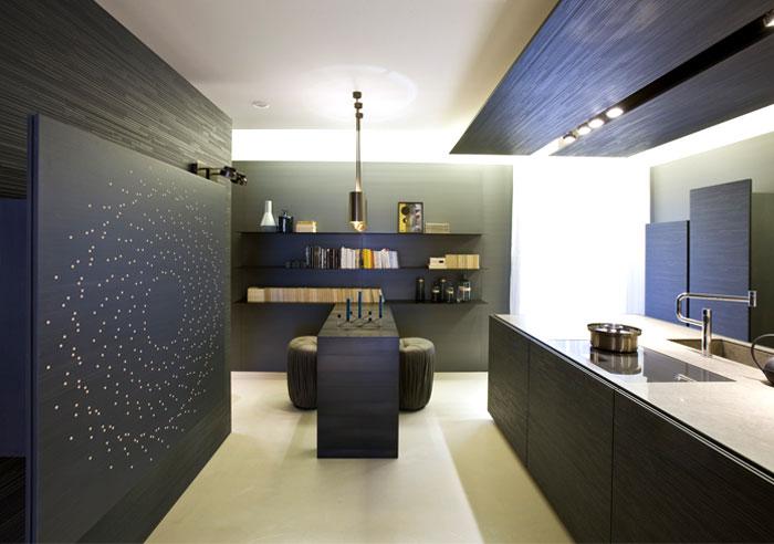 laurameroni-brand-showroom-located-milan-5