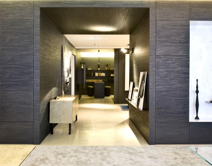 laurameroni-brand-showroom-located-milan-6