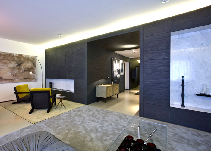 laurameroni-brand-showroom-located-milan-7