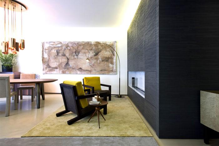 laurameroni-brand-showroom-located-milan-8