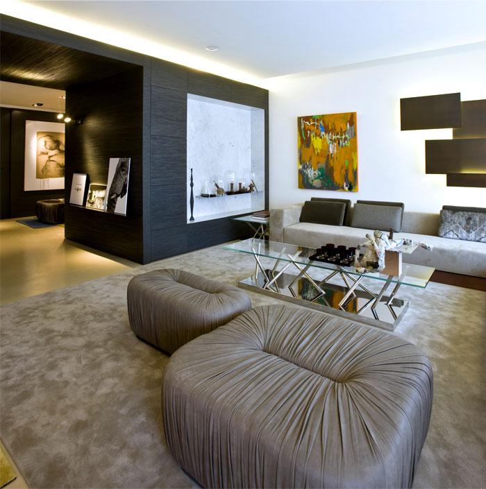 laurameroni-brand-showroom-located-milan-9