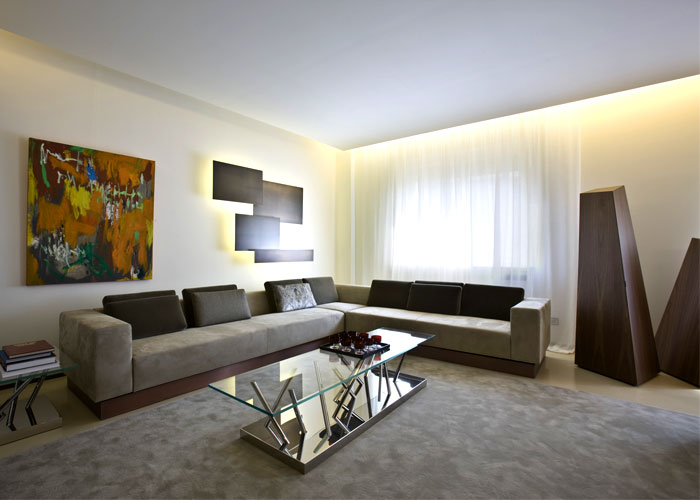 laurameroni-brand-showroom-located-milan