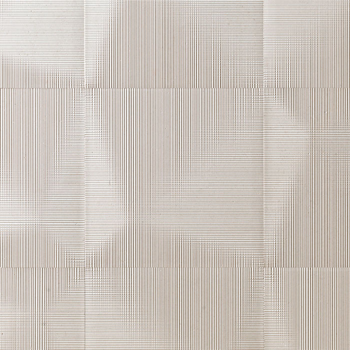 lithos-design-domino-refined-marble-coverings-1