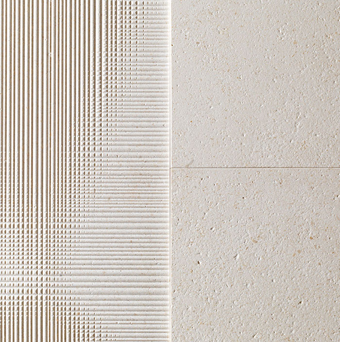 lithos-design-domino-refined-marble-coverings-12