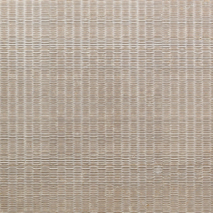 lithos-design-domino-refined-marble-coverings-14