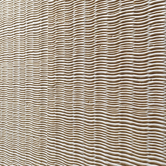 lithos-design-domino-refined-marble-coverings-15
